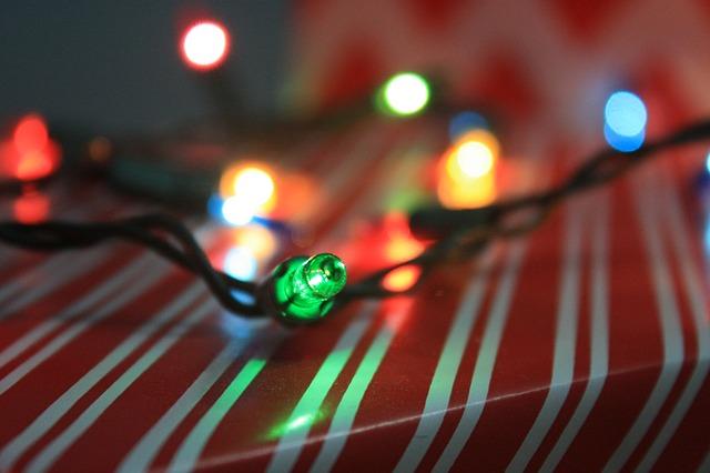 vánoční světýlka.jpg