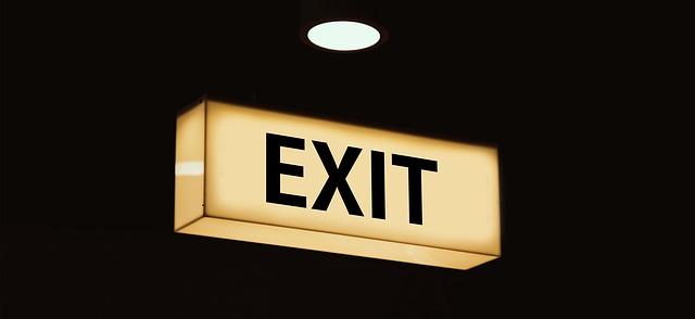 exit cedule.jpg