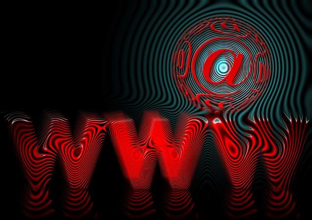 www grafika